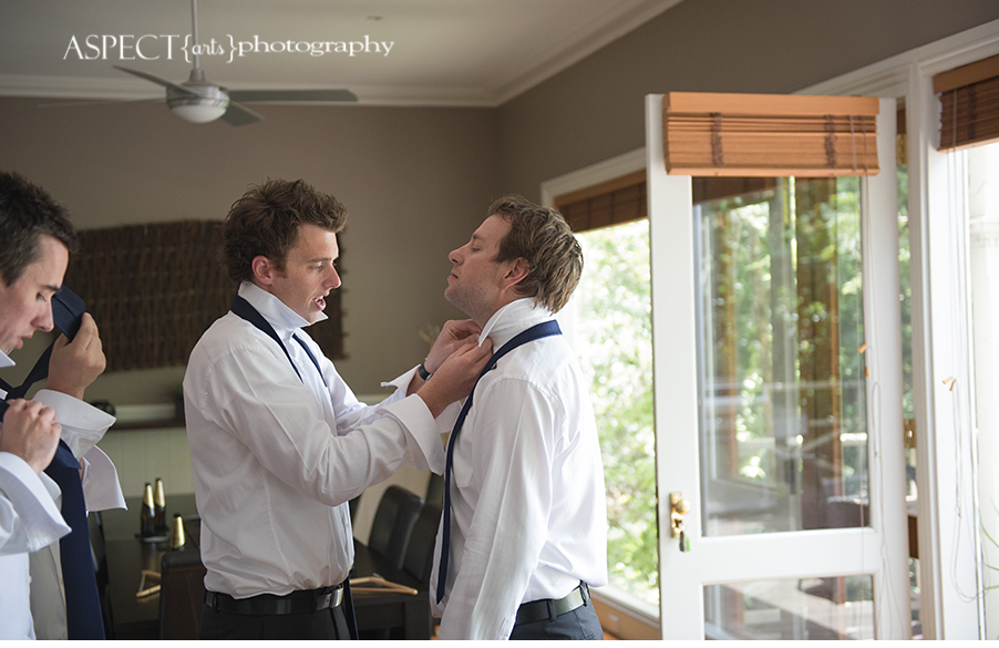 Yarra valley australia wedding aspect arts photography 21 for Aspect australia