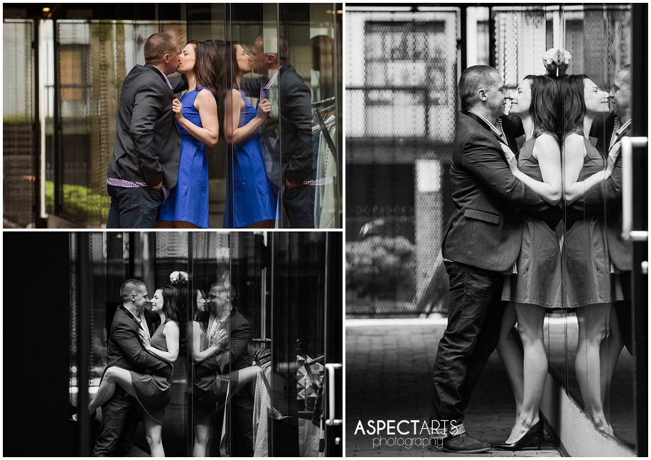 Gastown Vancouver engagement session 08