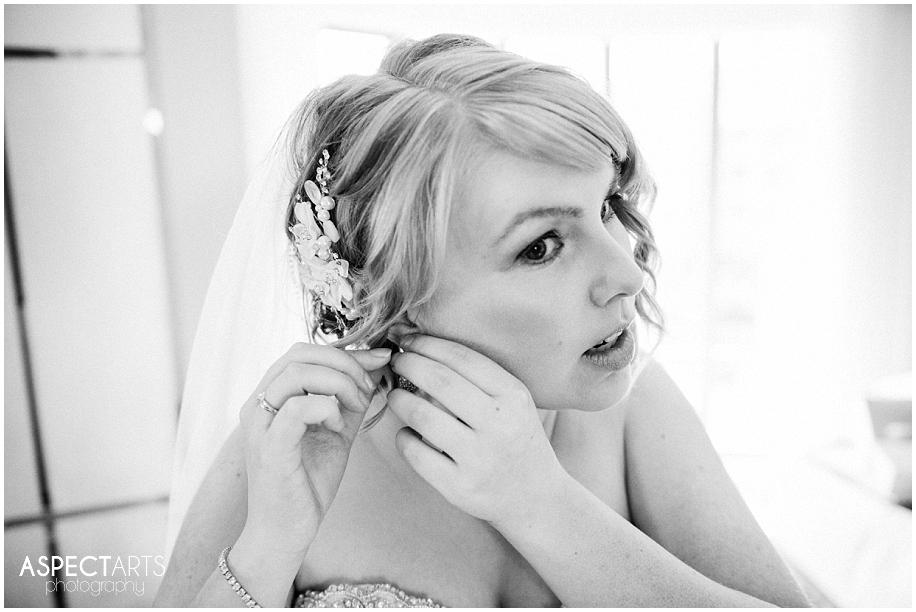 Victoria Delta wedding photographer 03