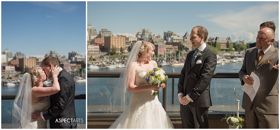 Victoria Delta wedding photographer 11
