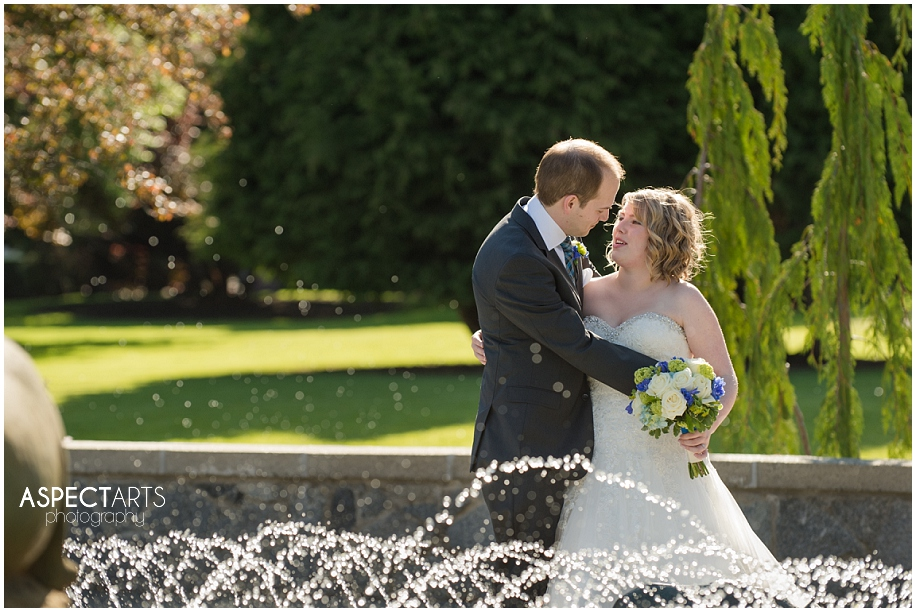 Victoria Delta wedding photographer 13