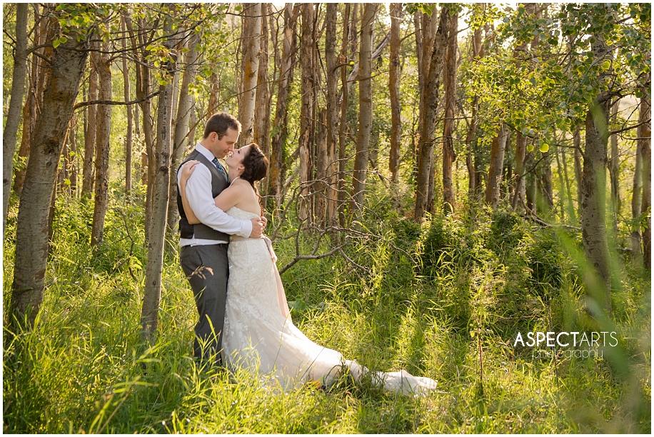 1  Kamloops wedding photographer