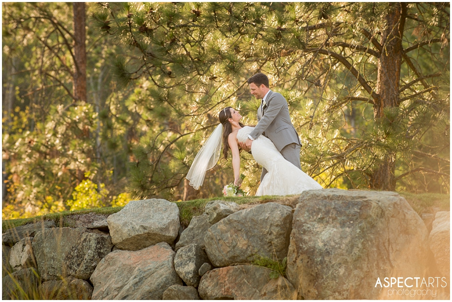 1 Quaaout Lodge wedding photographer