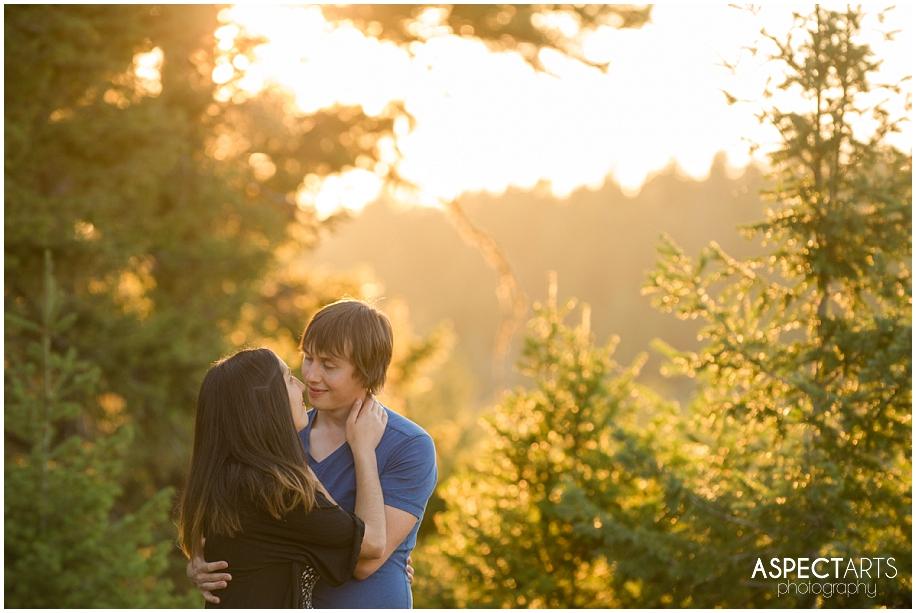 10 Kamloops weddings