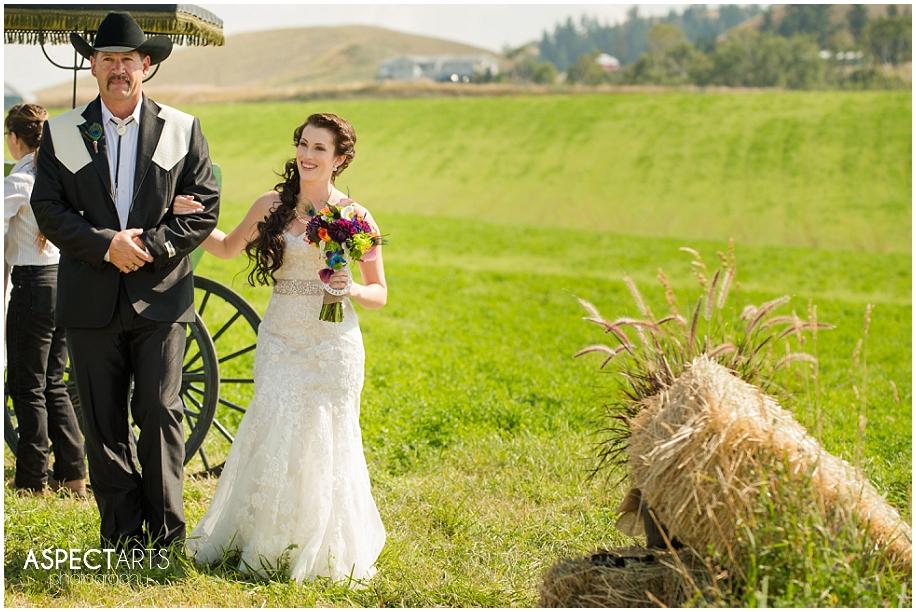 11  Kamloops wedding photographer