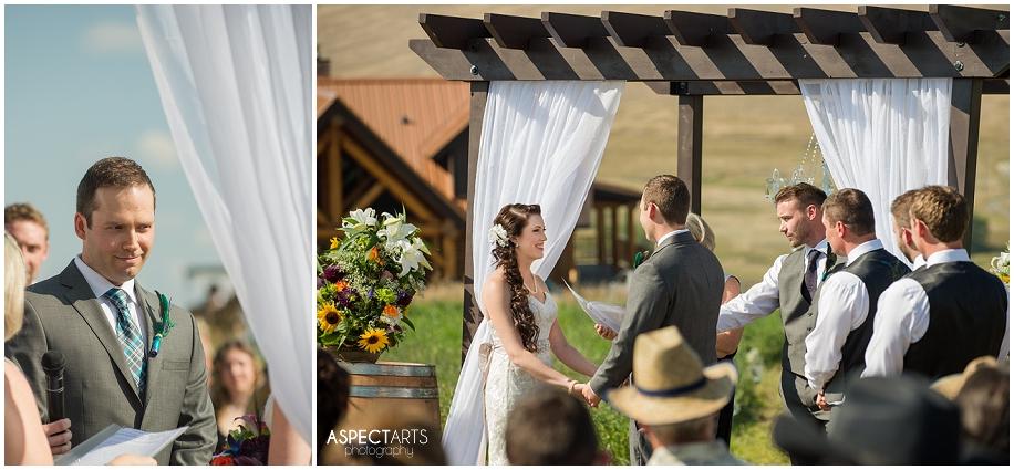 12  Kamloops wedding venue