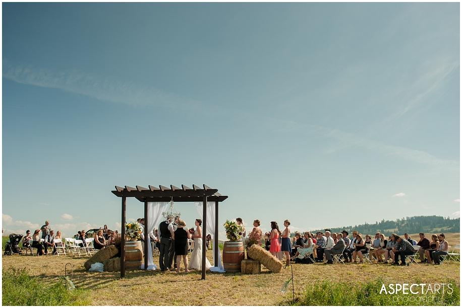 13  Kamloops wedding Photographer