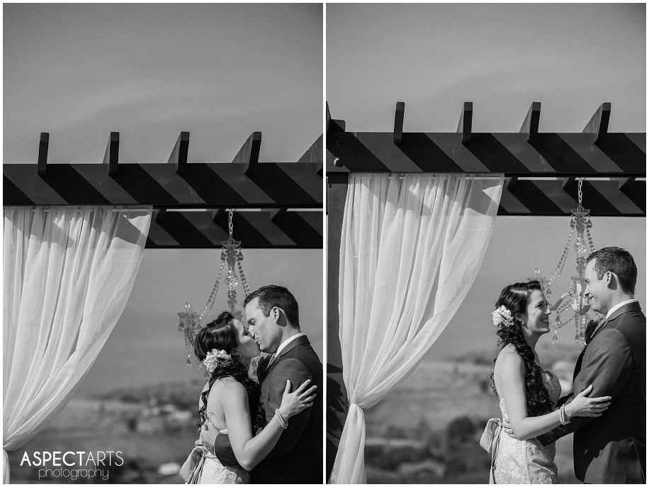 14  Kamloops wedding photographers