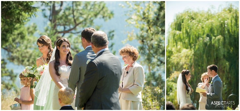 15 Quaaout Lodge wedding photographer