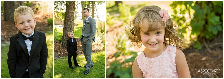 18 Shuswap wedding photographer