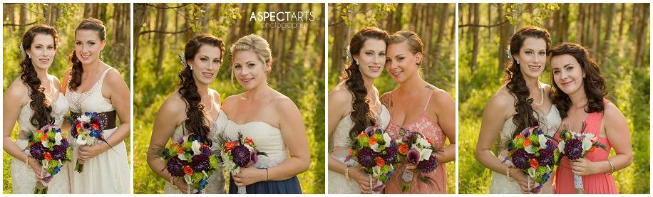 19  Kamloops wedding photographers bridal party
