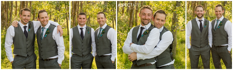 20  Kamloops wedding photography bridal party portraits