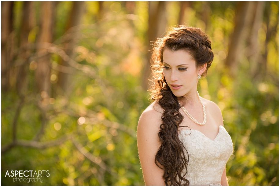 23  Kamloops wedding photographer bride
