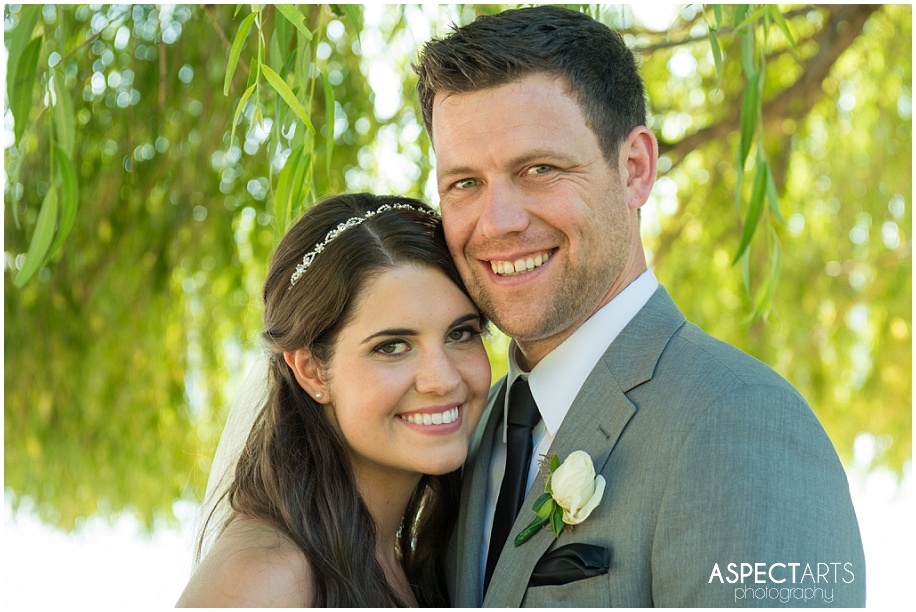 26 Quaaout Lodge wedding photographer bridal portraits