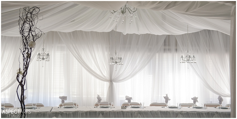 28  Kamloops wedding venues knutsford