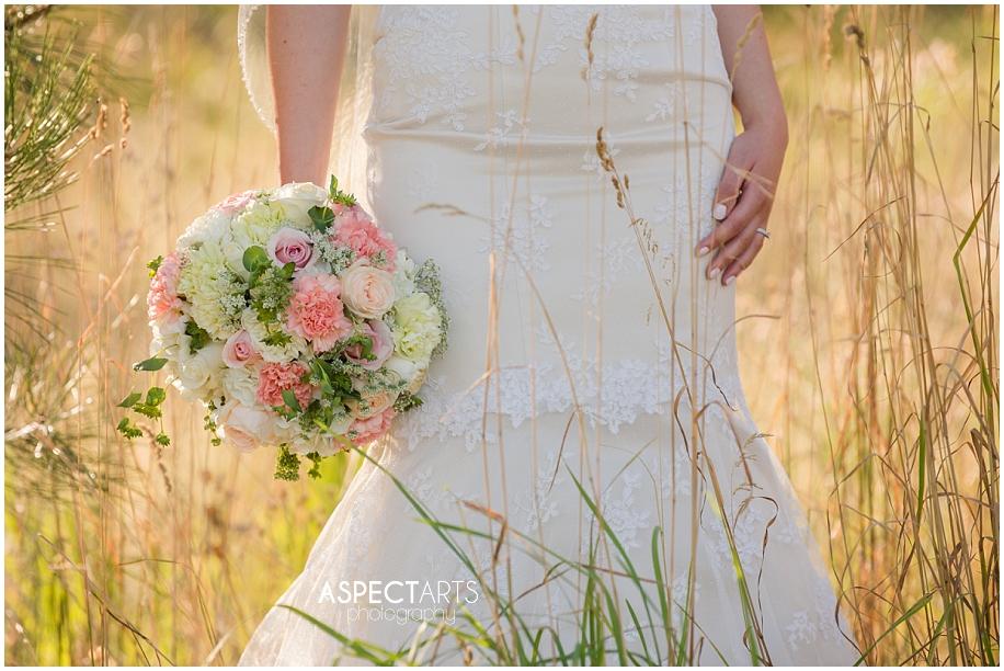 28 Talking Rock shuswap bride
