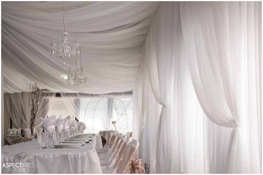 29  Kamloops wedding venue decorators