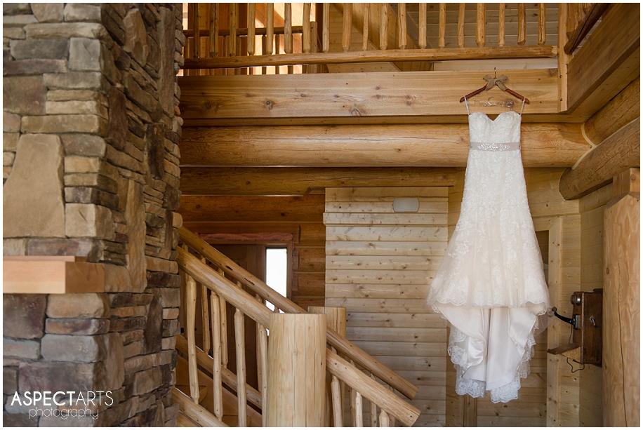 3  Kamloops wedding photographer