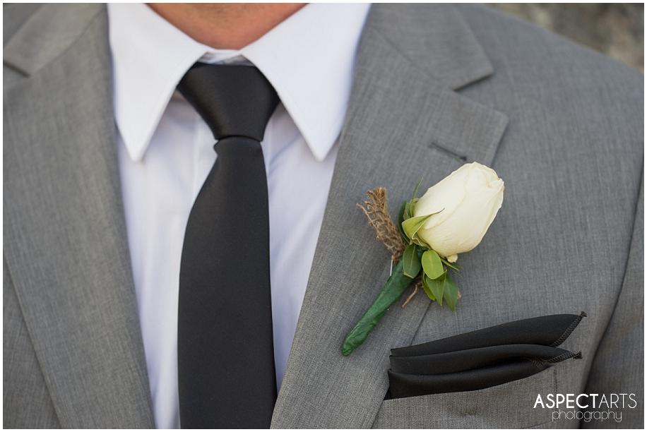 30 Talking Rock wedding details phtoography