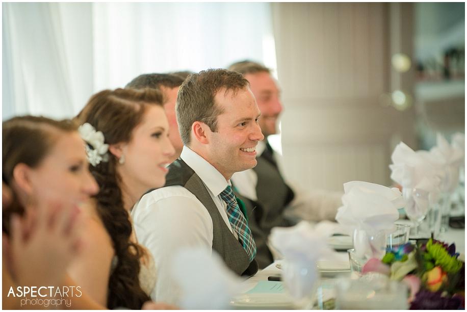 31 Kamloops wedding photographer