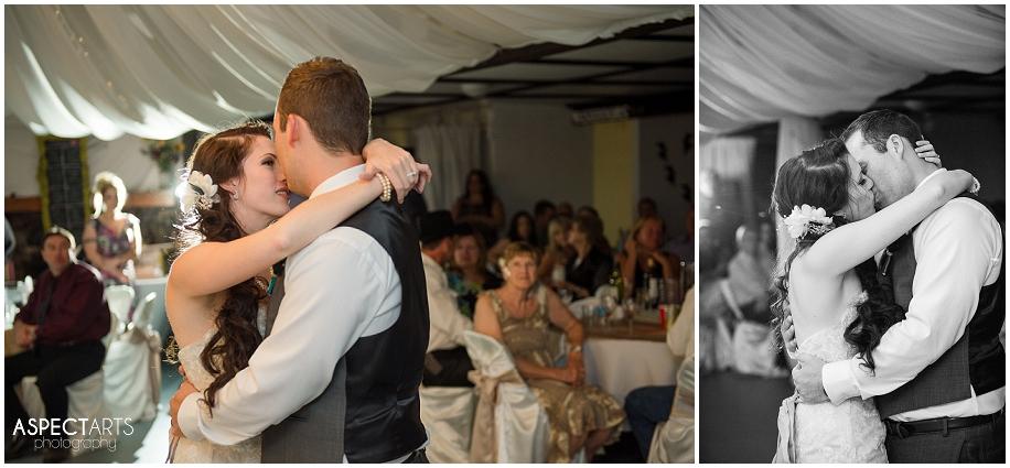 33  Kamloops weddings