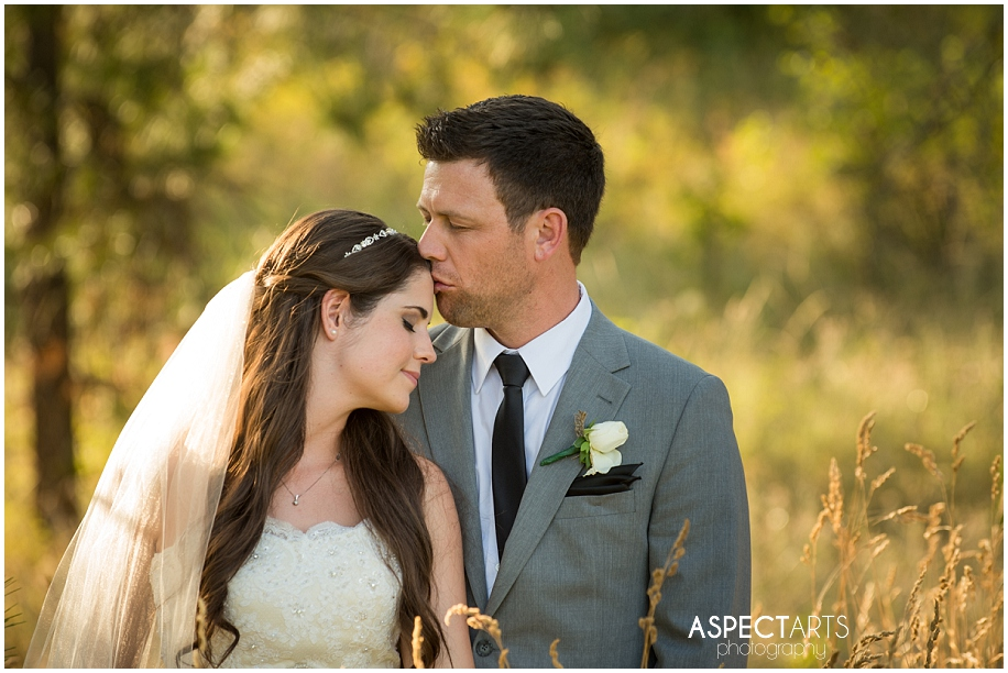33 Quaaout Lodge wedding photography