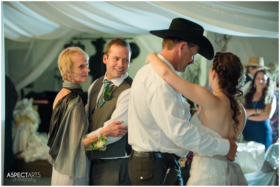34  Kamloops wedding photographers