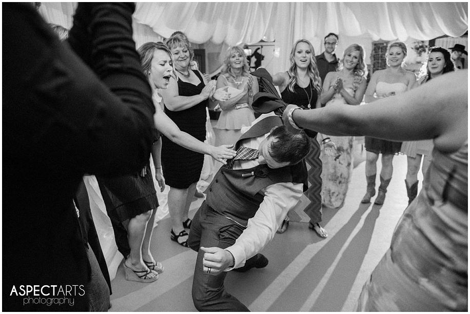35  Kamloops wedding photographer