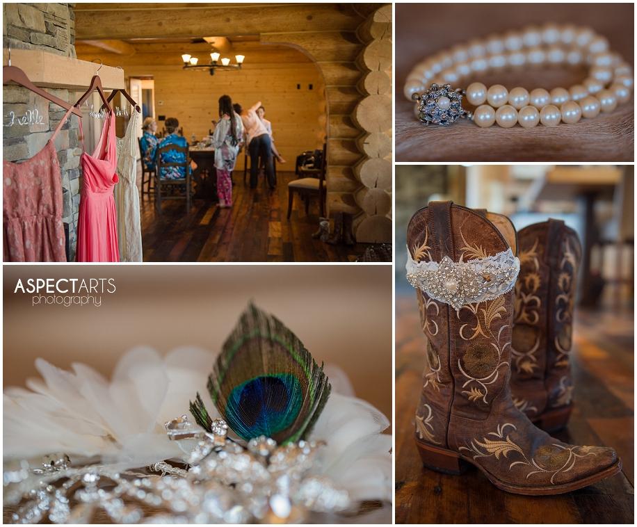 4  Kamloops weddings