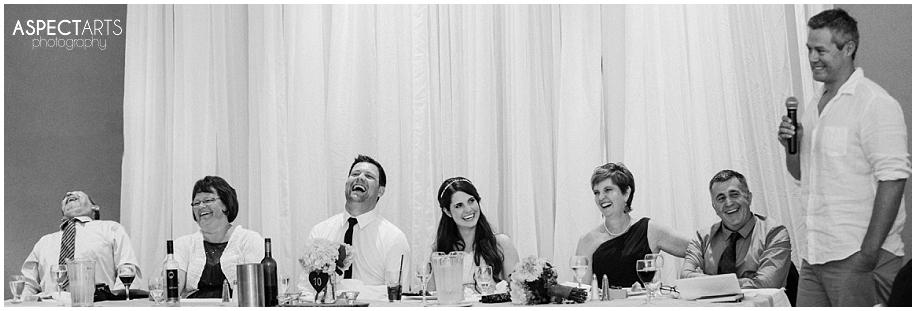 42 Quaaout Lodge wedding photographer