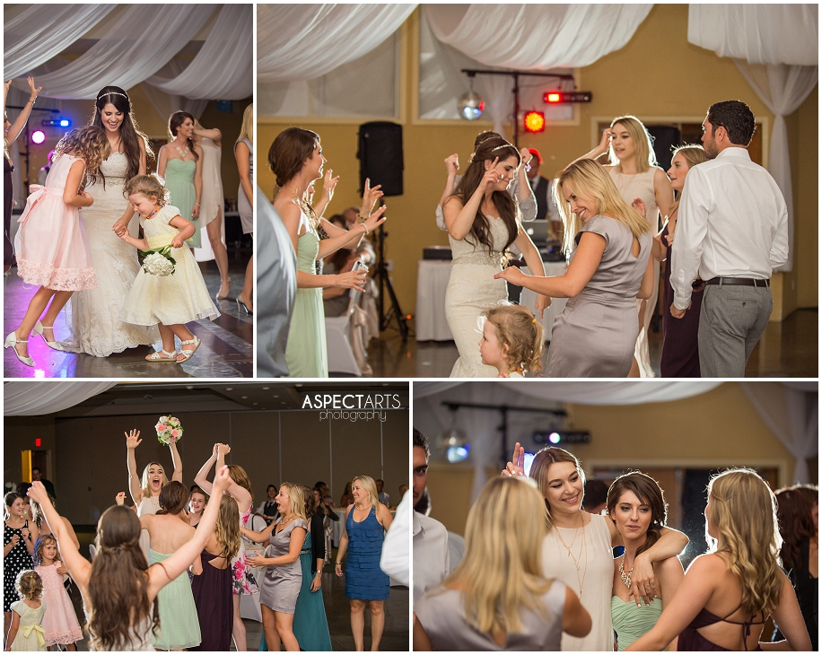 44 Quaaout Lodge wedding photography