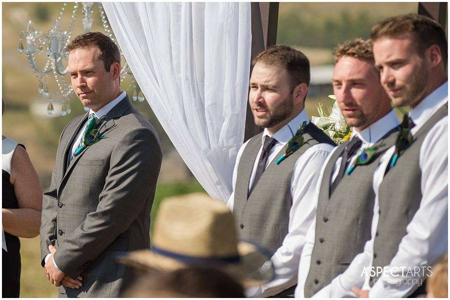 9  Kamloops wedding