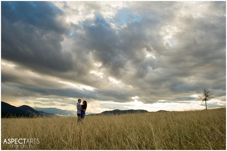 Kamloops wedding photographer 01