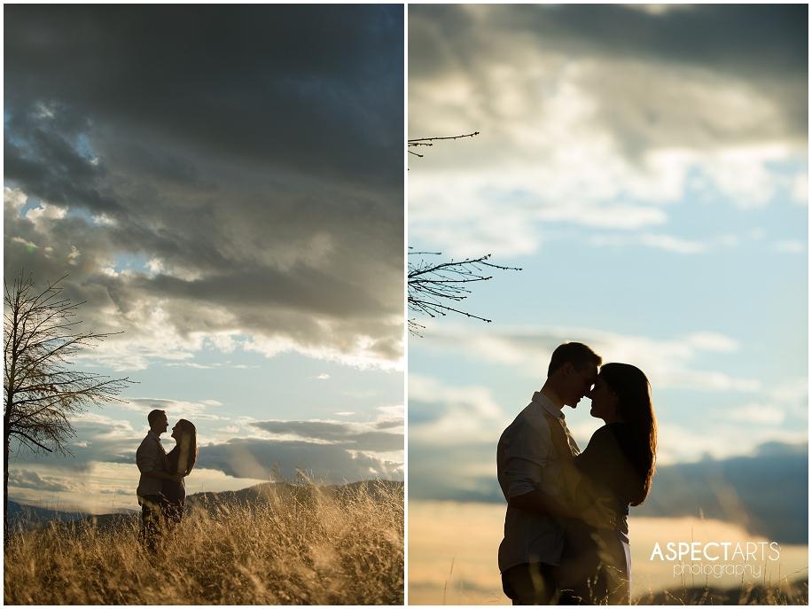 Kamloops wedding photographer 06