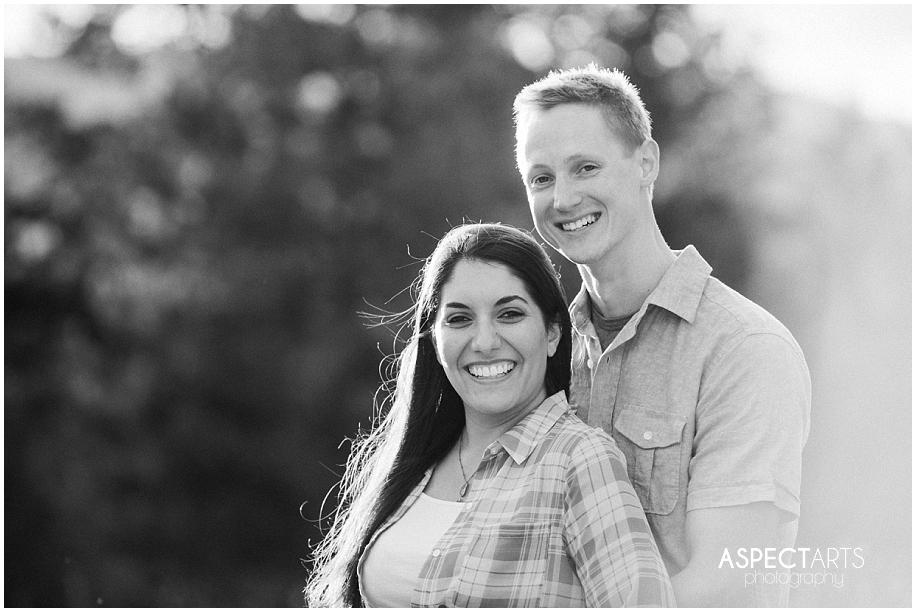 Kamloops wedding photographer 10