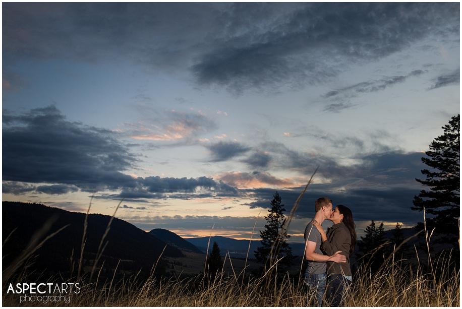 Kamloops wedding photographer 16