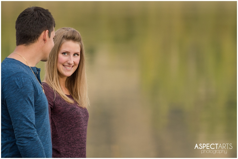 08 Kamloops engagement photographer