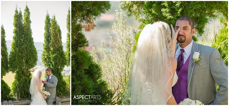 10 Sun Rivers wedding photographer