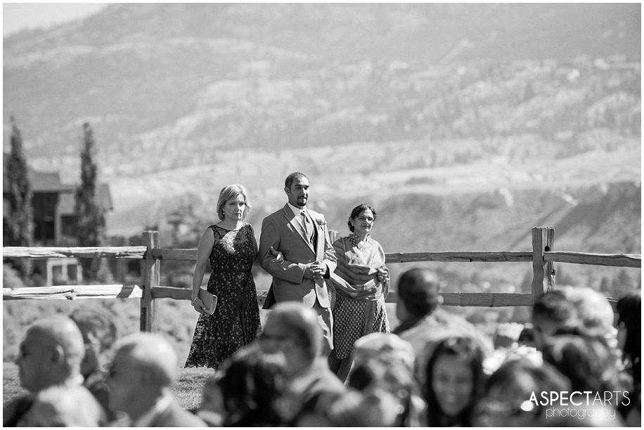 13 Sun Rivers wedding photographer Kamloops