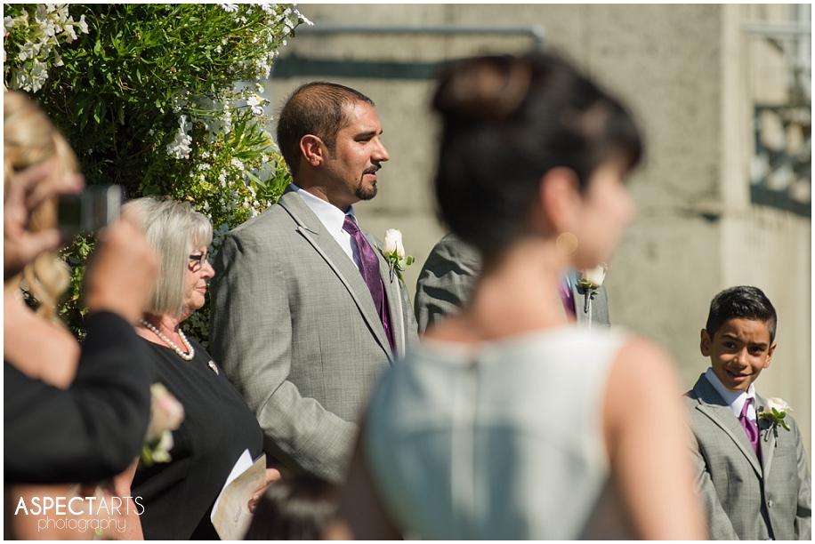 14 Kamloops weddings