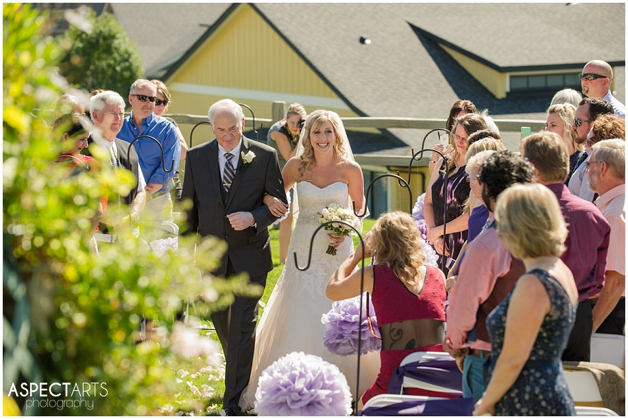 15 Kamloops weddings