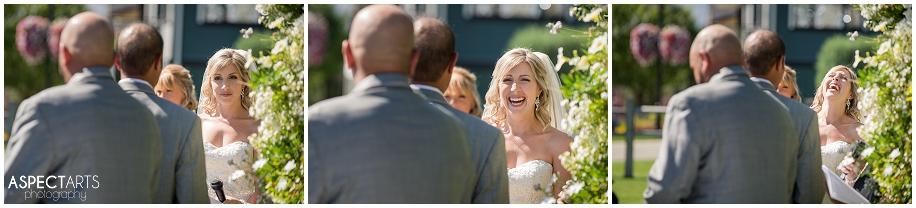 17 Kamloops wedding photography