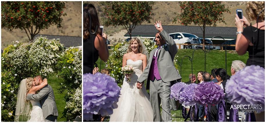 19 Kamloops wedding photographer Sun Rivers