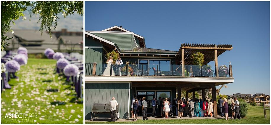 21 Hoodoos Sun Rivers wedding Kamloops