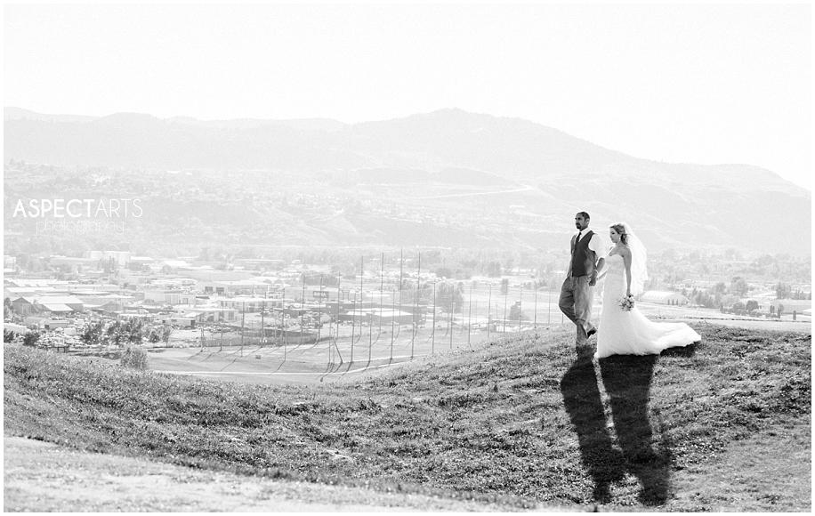 25 Kamloops wedding Sun Rivers