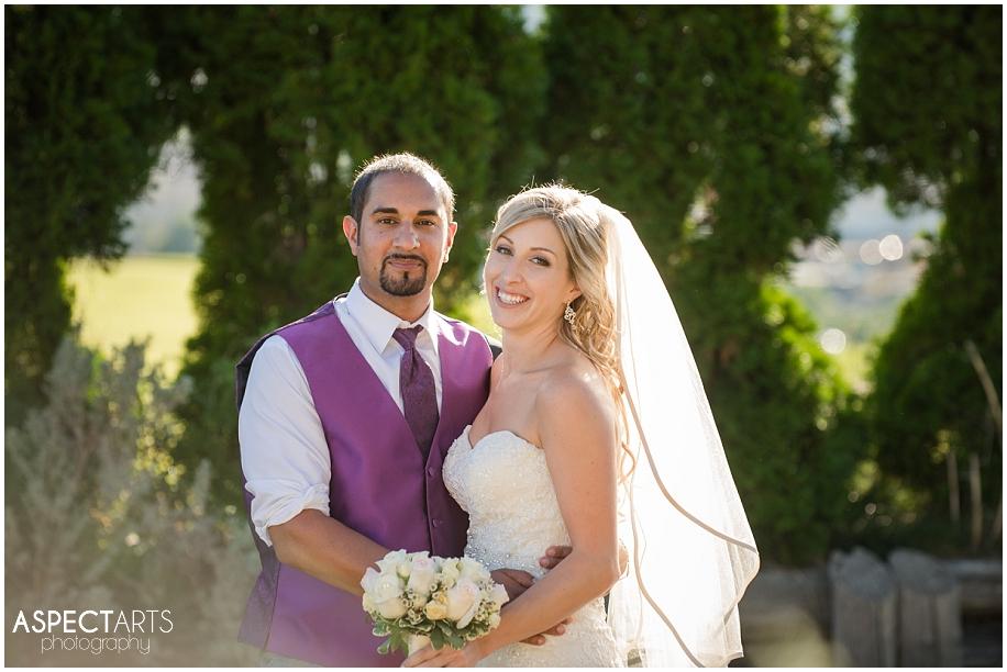 28 Kamloops wedding photographer