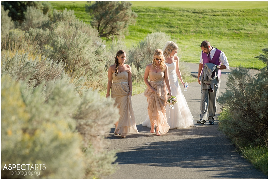 29 Kamloops wedding photographer
