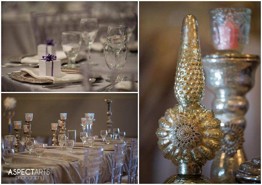 31 Kamloops wedding venues the Coast