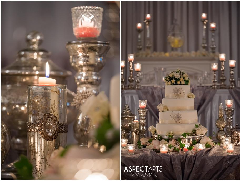 33 Kamloops wedding decorator Anthony Salituro