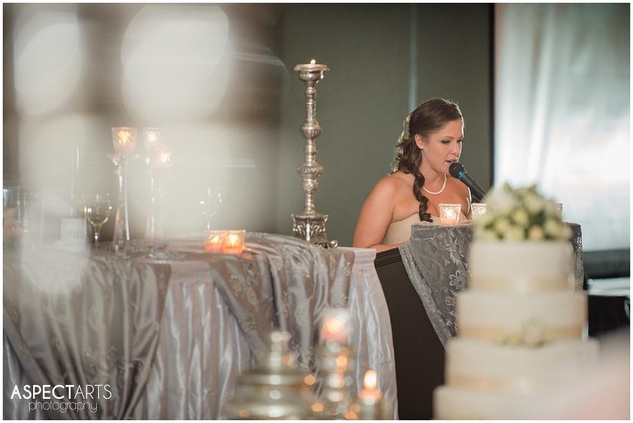 35 Kamloops wedding